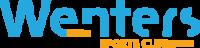 Logo Wenters