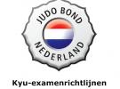 Judo examens