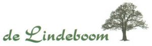 lindenboom