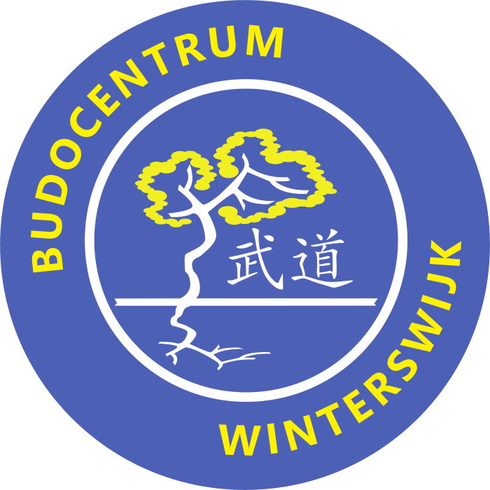 Budocentrum Winterswijk